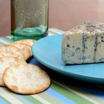 Rogue Creamery Caveman Blue Cheese – Life's Guilty Pleasures #01