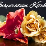 Inspiration Kitchen Announcement
