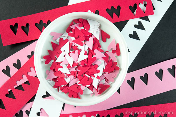 Fortune Cookies 02 | Inspiration Kitchen