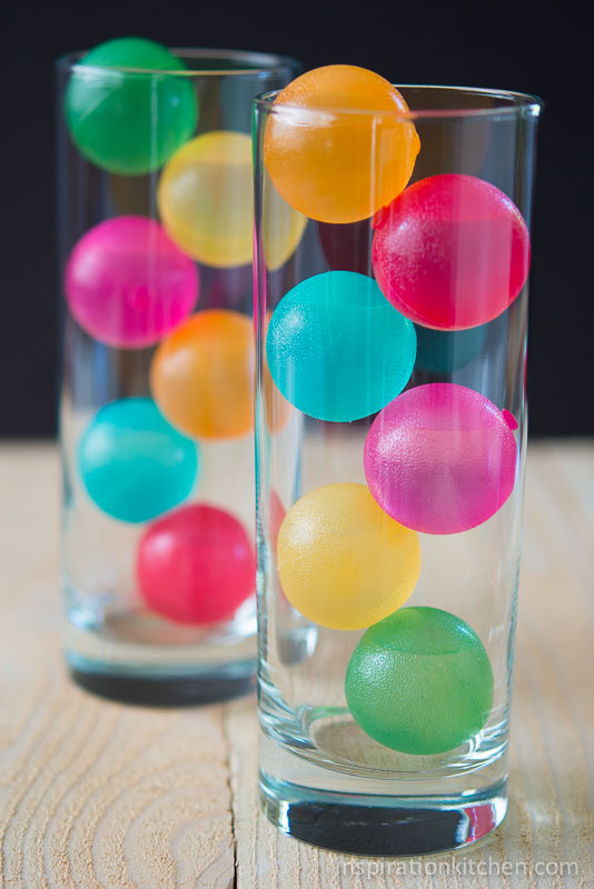 Ball Ice Cubes 01 | Inspiration Kitchen-4757