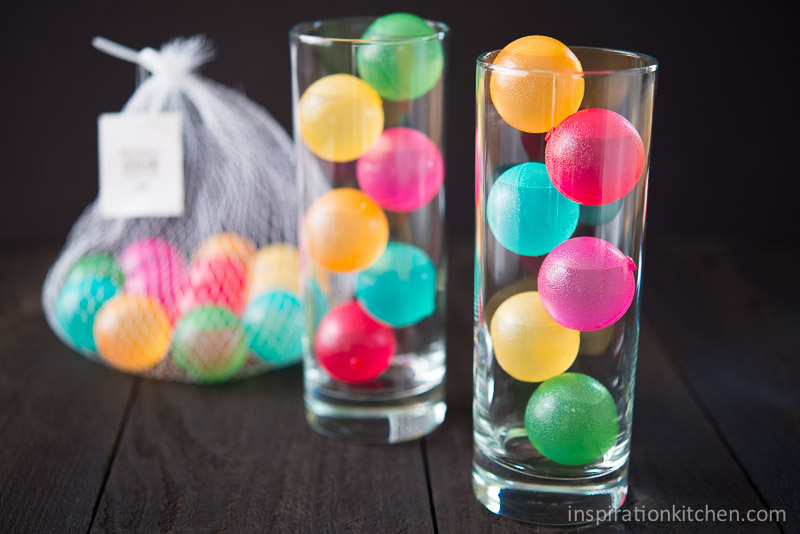Ball Ice Cubes 02 | Inspiration Kitchen-4758