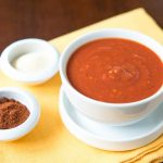 Easy Enchilada Sauce | Inspiration Kitchen