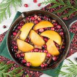 Christmas Potpourri | Inspiration Kitchen