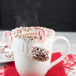 Hot Chocolate | Inspiration Kitchen