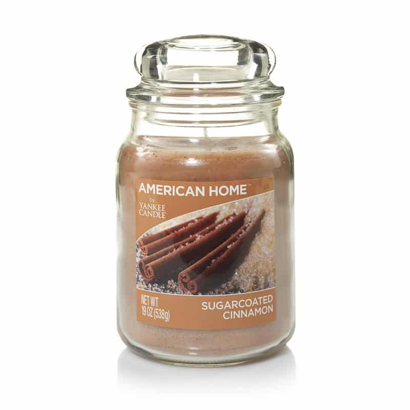 American Home™ by Yankee Candle® | Inspiration Kitchen