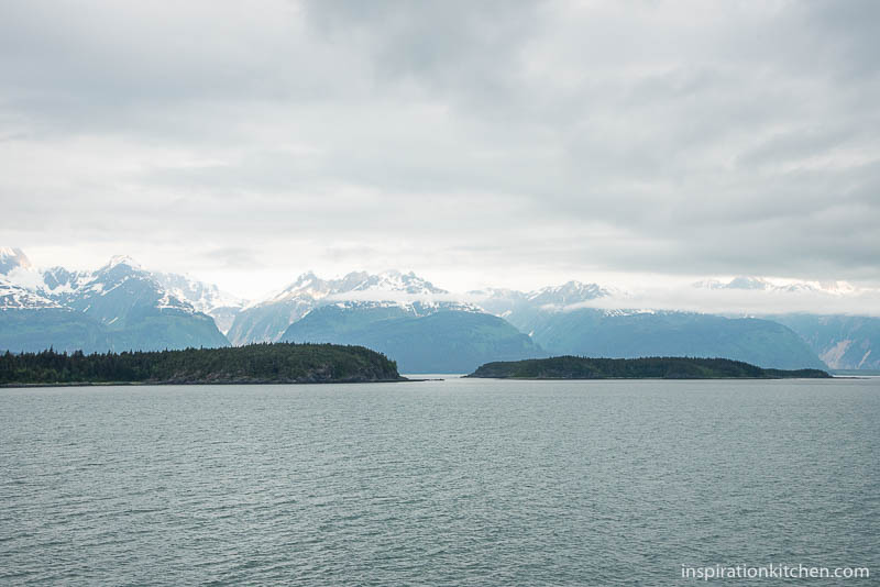 Travel Haines Alaska | Inspiration Kitchen