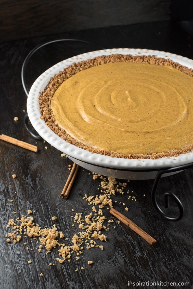 double-layer-pumpkin-cheesecake-inspiration-kitchen-2
