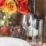 Top 5 Tips for Hosting a Stress-Free Thanksgiving Day