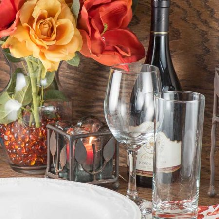 top-5-tips-hosting-stress-free-thanksgiving-day-inspiration-kitchen-1459