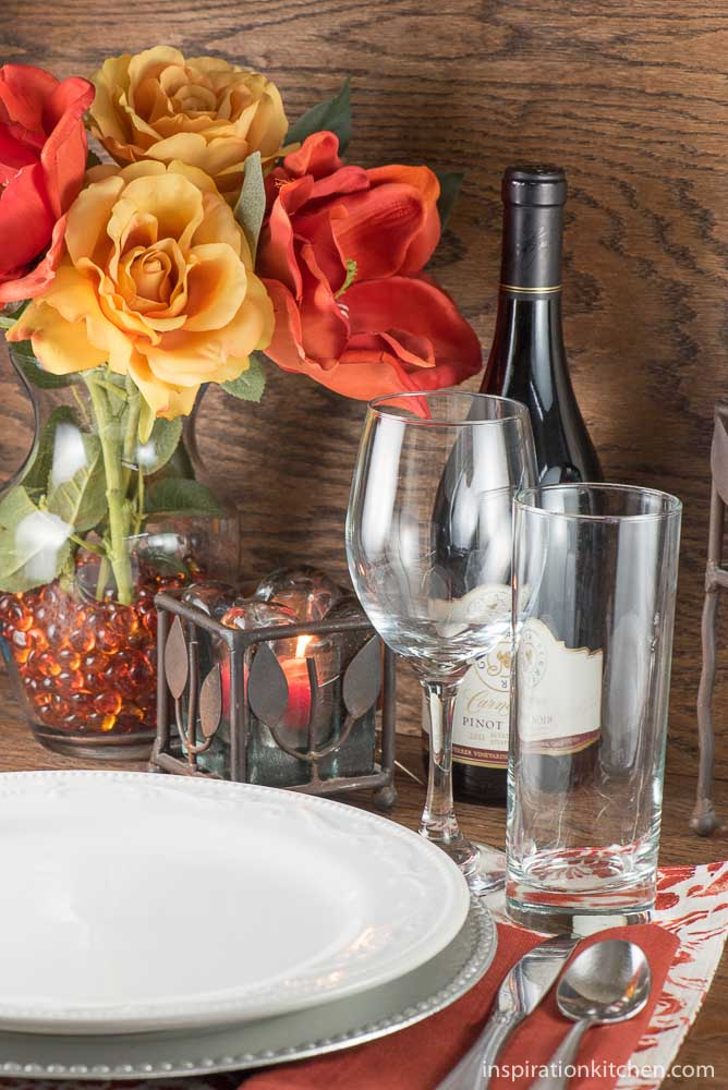 top-5-tips-hosting-stress-free-thanksgiving-day-holiday-inspiration-kitchen-1459