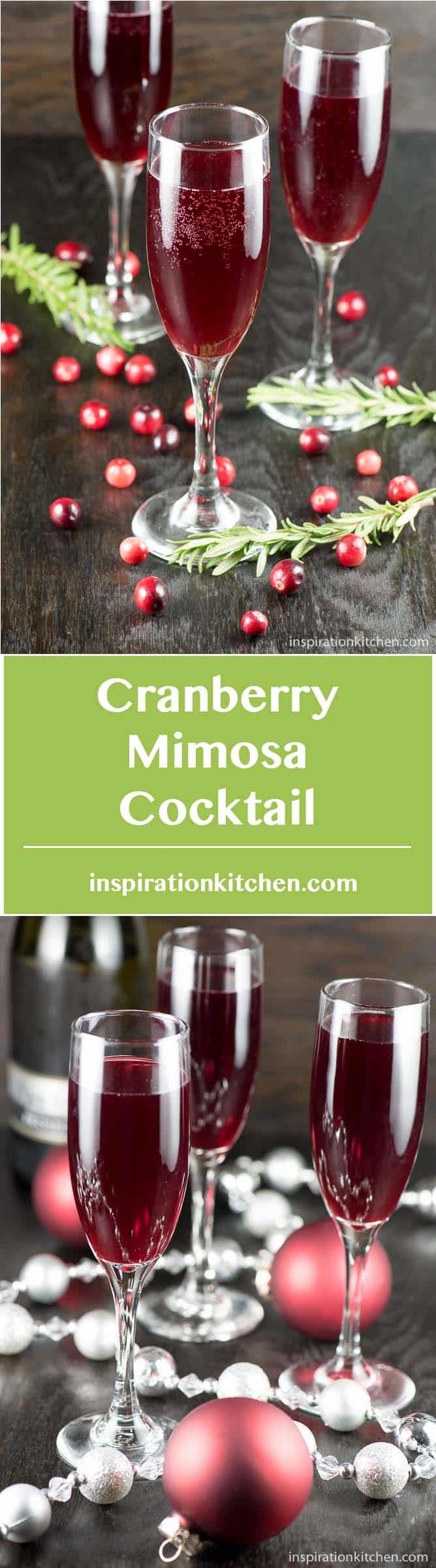 cranberry-mimosa-cocktail-inspiration-kitchen-collage