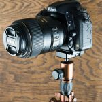 My #1 Favorite Food Photography Lens – 105mm Macro