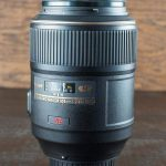 My Favorite Camera Lenses for Food Photography