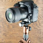 My 3rd Favorite Food Photography Lens – 60mm Macro